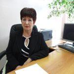 Груздева Инесса Николаевна